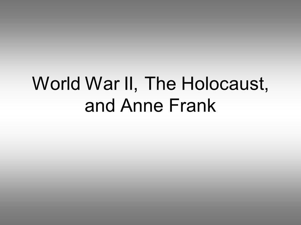 Adolf Hitler Hitler served in World War I.