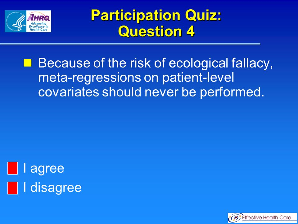 Q3: A Patient-level Covariate Correct.