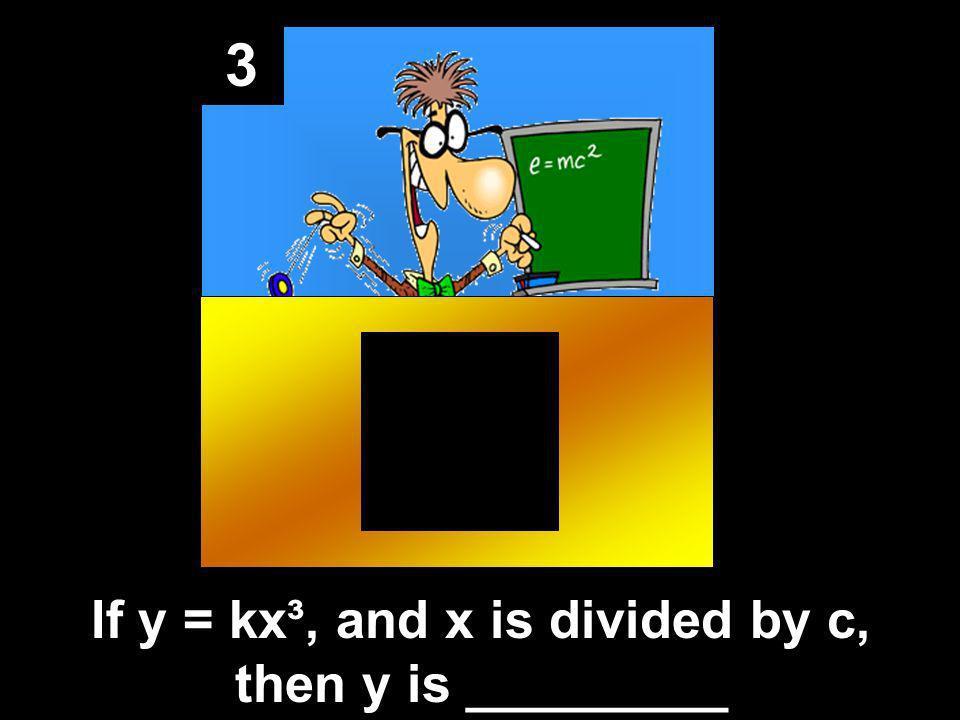 2 y = 187.5