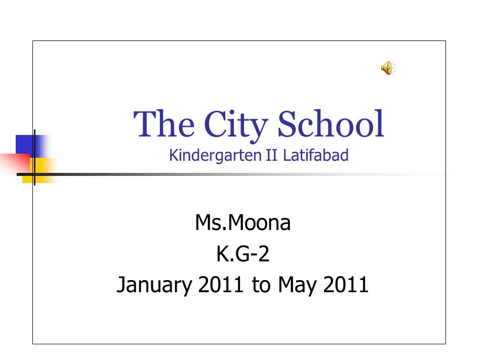 Curriculum Preview Ms.Moona K.G-O March 1-7,2011