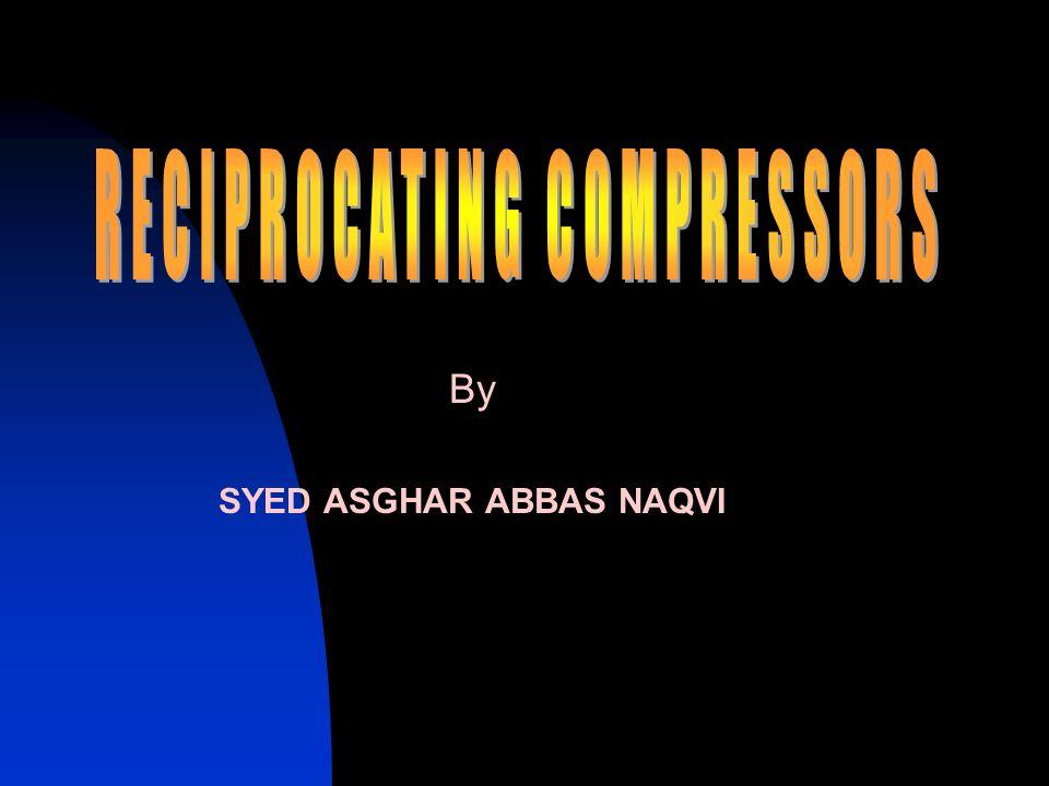 By SYED ASGHAR ABBAS NAQVI