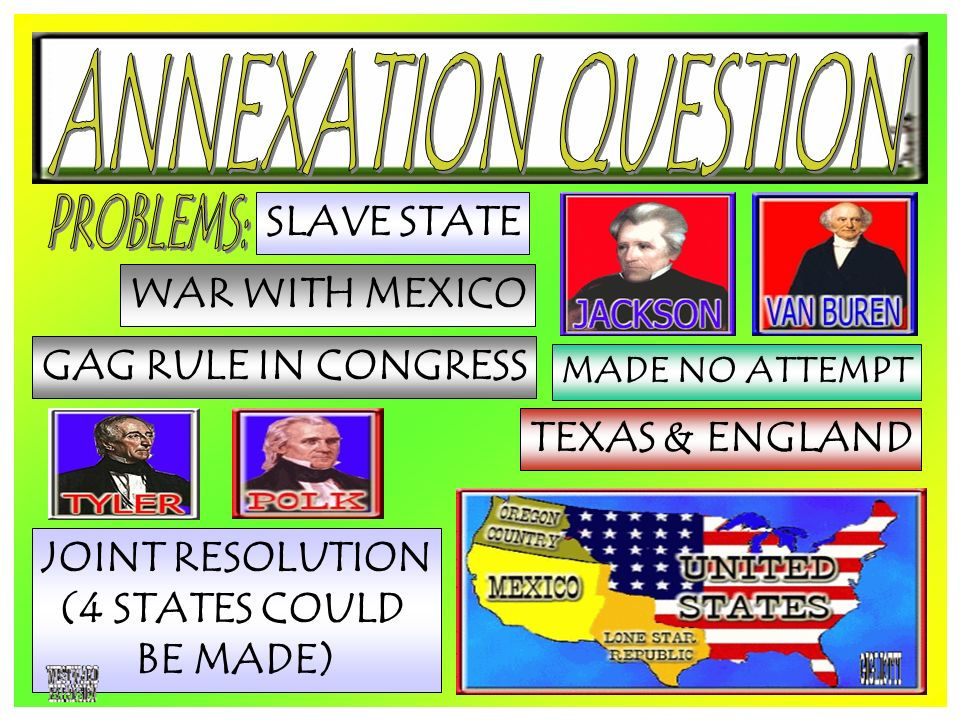 DECLARE INDEPENDENCE MARCH 1836 HOUSTON PRESIDENT SOUGHT ADMISSION TO USA TRADE AGREEMENTS WITH ENGLAND