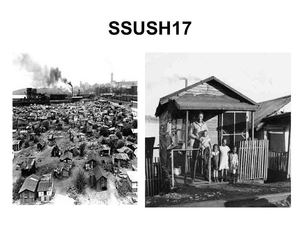 SSUSH17