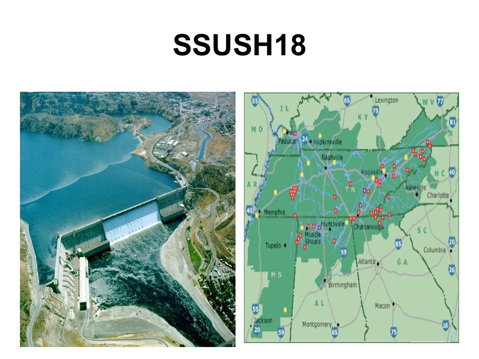 SSUSH18