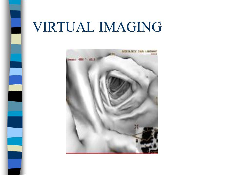 VIRTUAL IMAGING