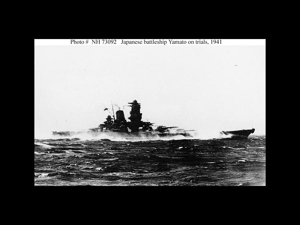 Washington Naval Agreements 1921-1934 5:3 ratio Japan agrees as it still has dominance in Asia Anglo-Japanese alliance lapses due to large immigration limitations –Japanese are insulted 4 Powers Pact – promise to respect spheres of influence (F, B, A, J) Japan changes foreign polices and prepares for battle