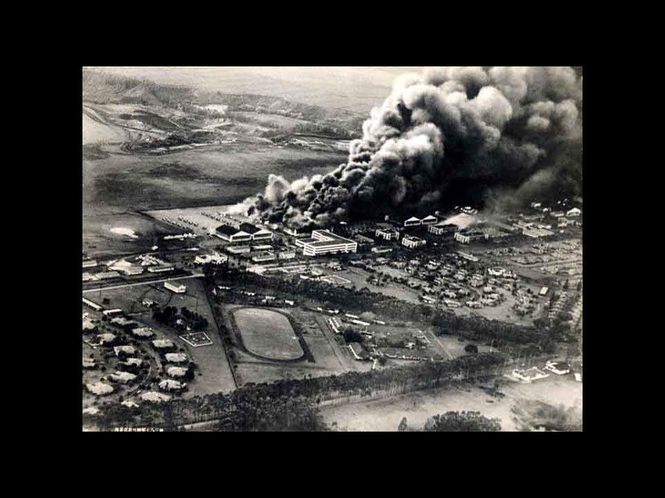 Pearl Harbor Dec.
