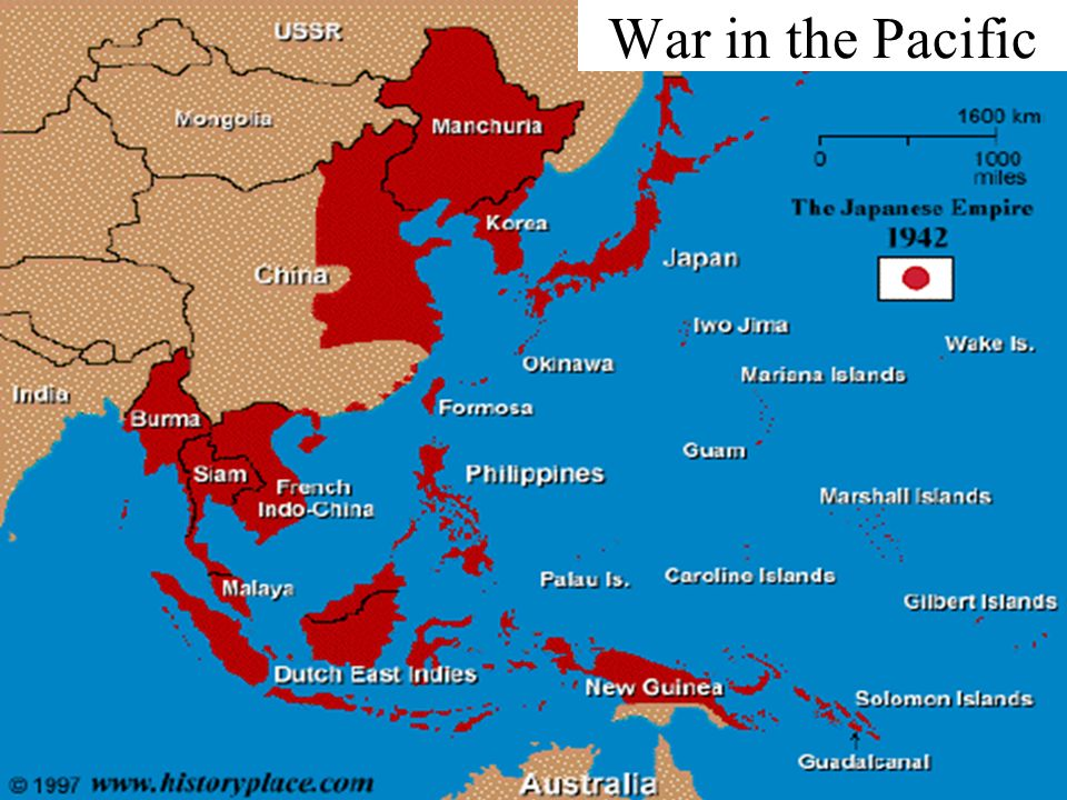 Pearl Harbor Although 18 ships were destroyed, none of Americas aircraft carriers were in the harbor at the time.