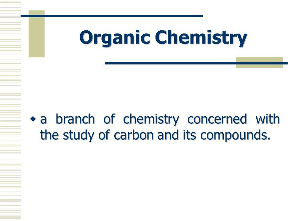 Ethers Contain an -O- between two carbon groups CH 3 -O-CH 3 dimethyl ether CH 3 -O-CH 2 CH 3 ethyl methyl ether