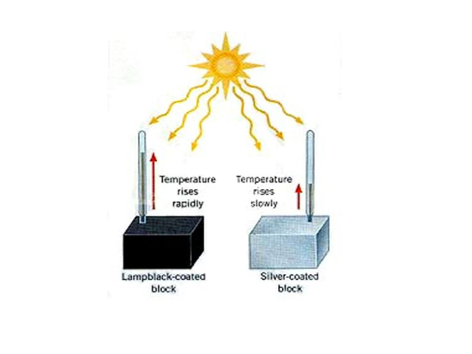 Newtons Law of Cooling The rate of cooling is approximate proportional to the
