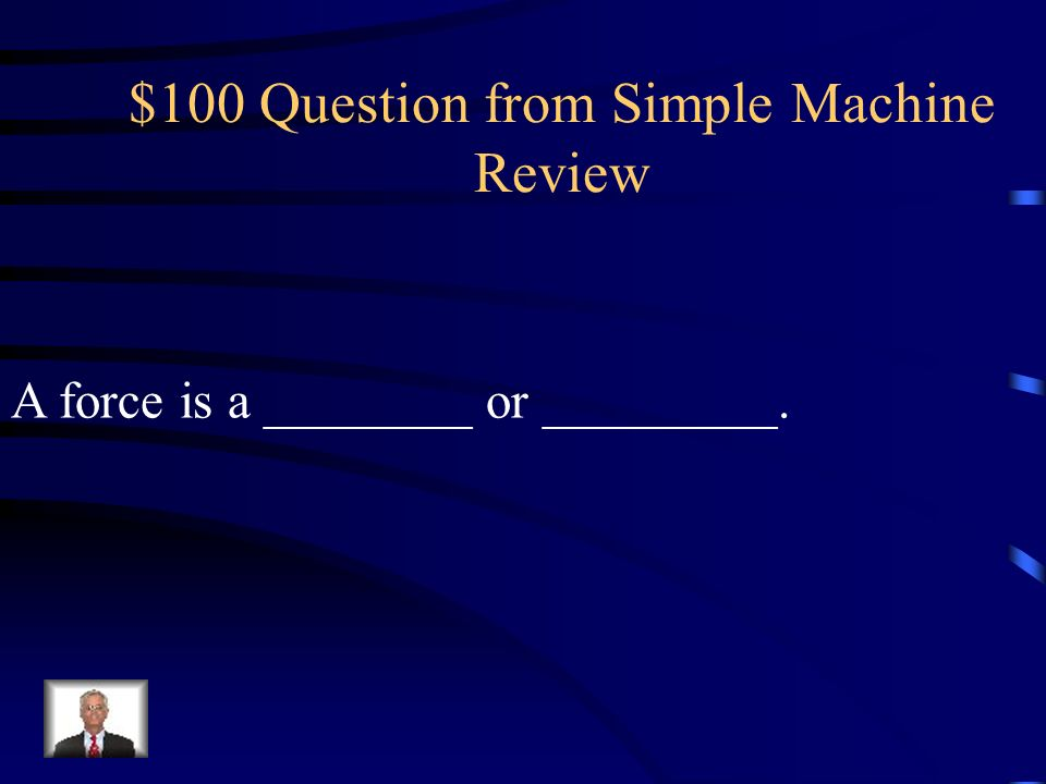 $500 Question from The IP The steeper the IP, the _________ the angle.