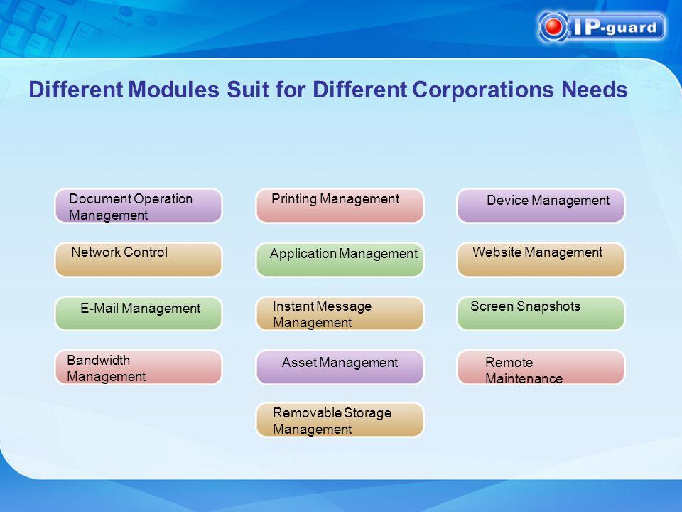 John Manufacturing LtdDefond Group IDT International Limited Nine Dragons Paper (Holdings) Limited VTech Holdings Ltd China Aerospace International Holdings Ltd.