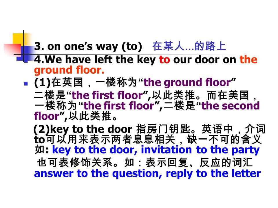 Text 2 Echo echo [ ekəu] n.; curious [ kjur ɪ əs] a.