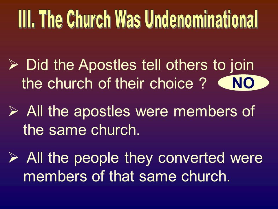 Accounts of conversion in the book of Acts show that they heard and obeyed the gospel and were added to the church by the Lord.
