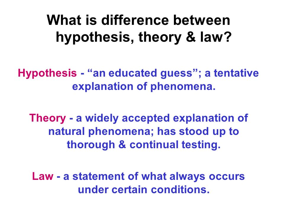 what is linguistic relativity hypothesis Relativism, roughly put, is the view that truth and falsity, right and wrong, standards of reasoning, and procedures of justification are products of differing conventions and frameworks of assessment and that their authority is confined to the context giving rise to them.