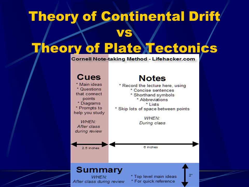 plate tectonic essay question << college paper academic service plate tectonic essay question