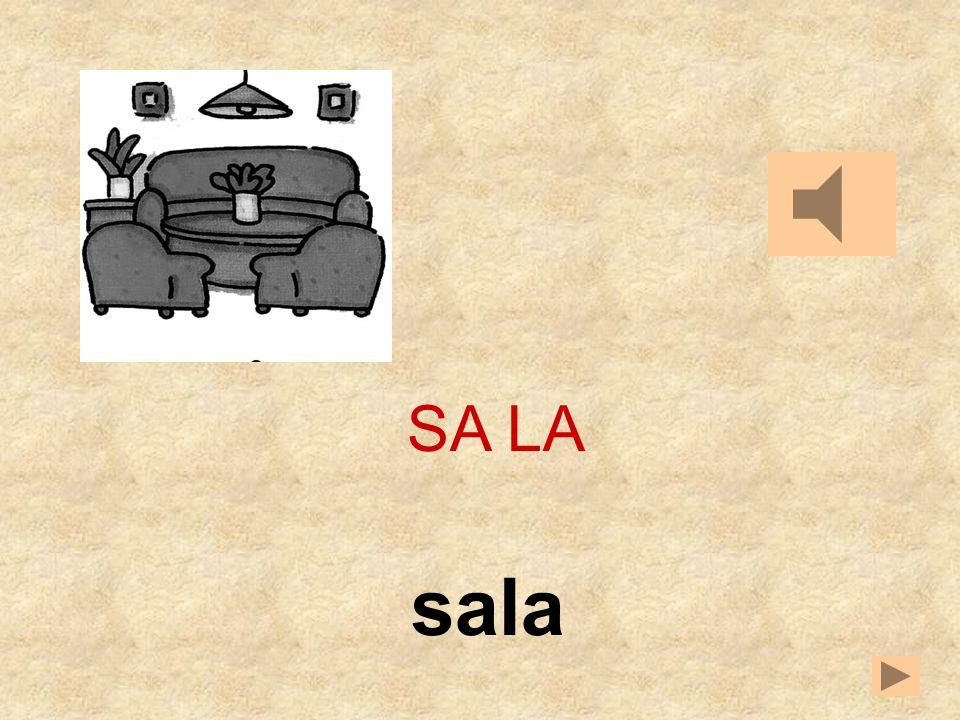 LAASALOSU SA __