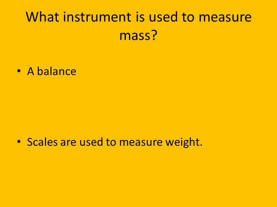What are some examples of matter? List some…… What about air, is it matter? Does it have mass?
