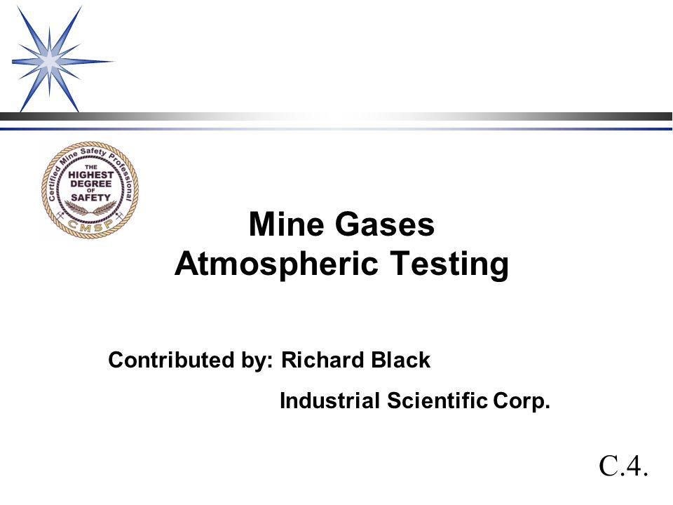 What is AIR?? u Nitrogen (N 2 ) 78% u Oxygen (O 2 ) 21% u All other gases 1% u Total 100%