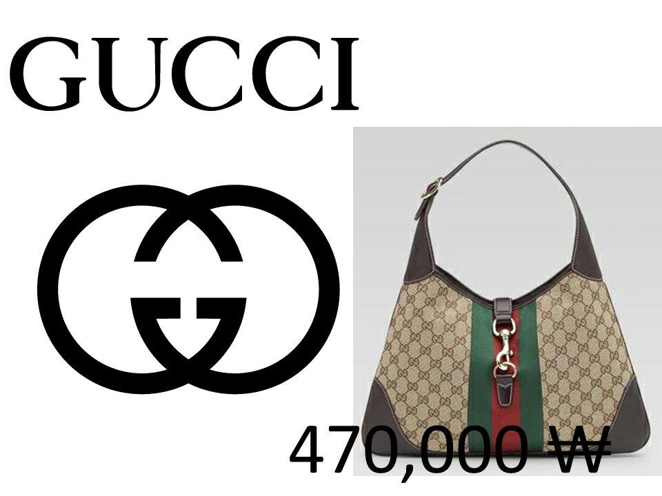 470,000
