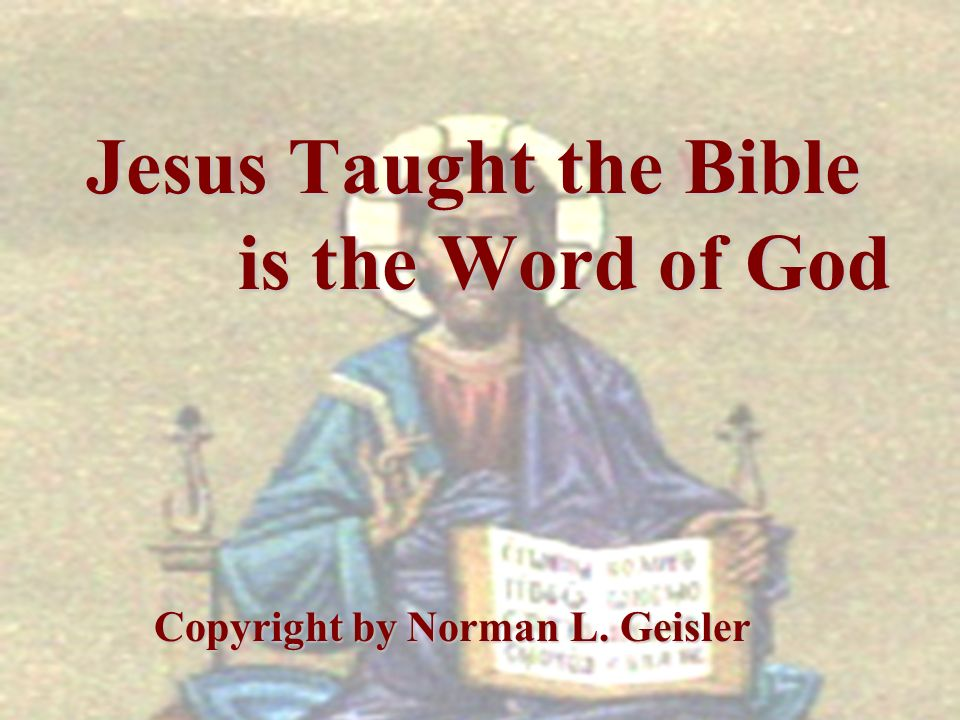 Why Evangelicals Reject the Apocrypha 1) It does not claim to be inspired by God.