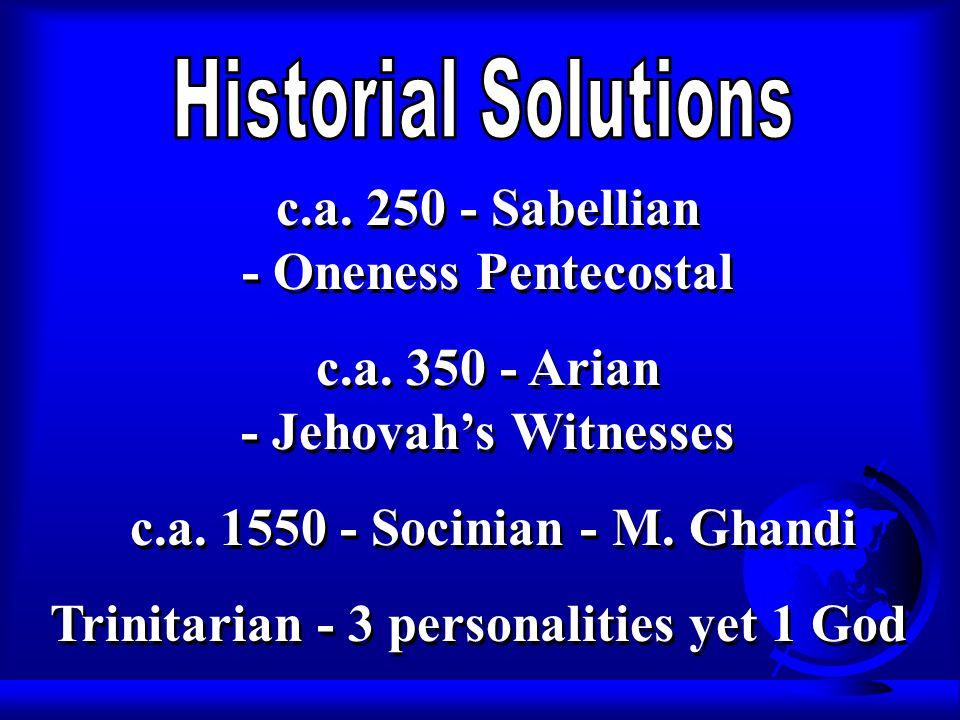 Romans 8:29- firstborn among many brethren Hebrews 12:23- church of the firstborn