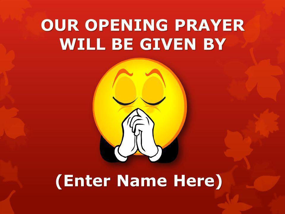 Help Me, Dear Father Help me, dear Father, to freely forgive All who may seem unkind to me. Help me each day, Father, I pray; Help me live nearer, nea