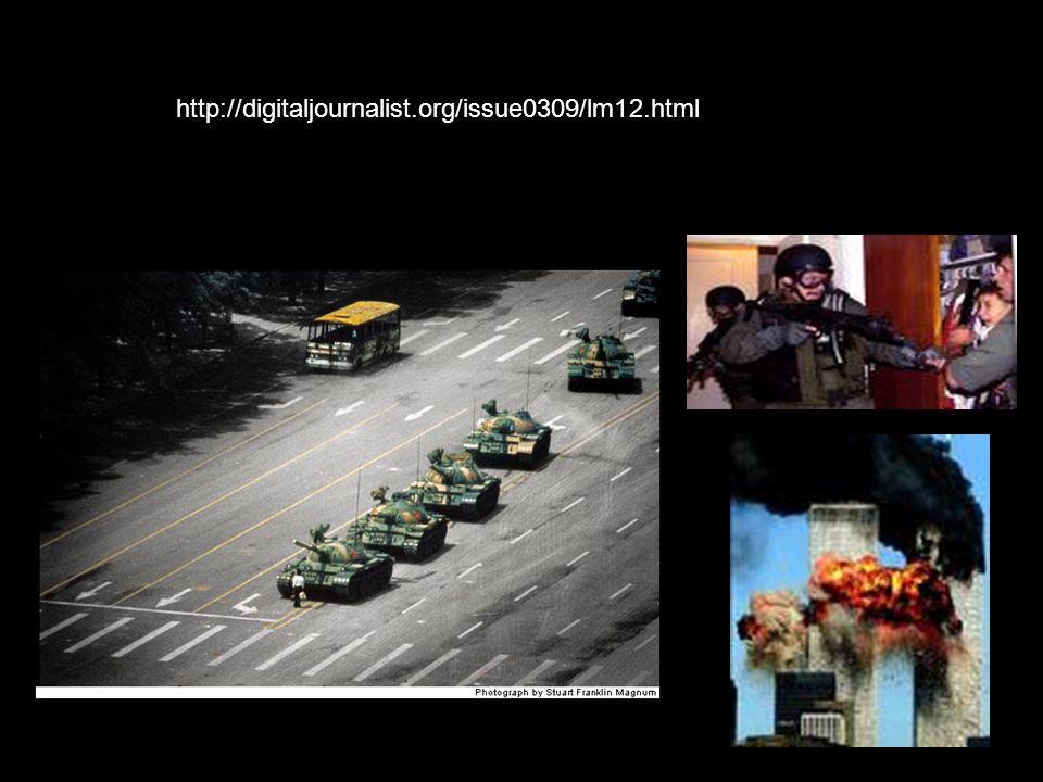 http://digitaljournalist.org/issue0309/lm12.html