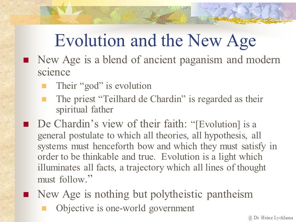 @ Dr. Heinz Lycklama Business Ethics and Evolution Evolution applied to the business world Implies survival of the fittest, elimination of the weak Th