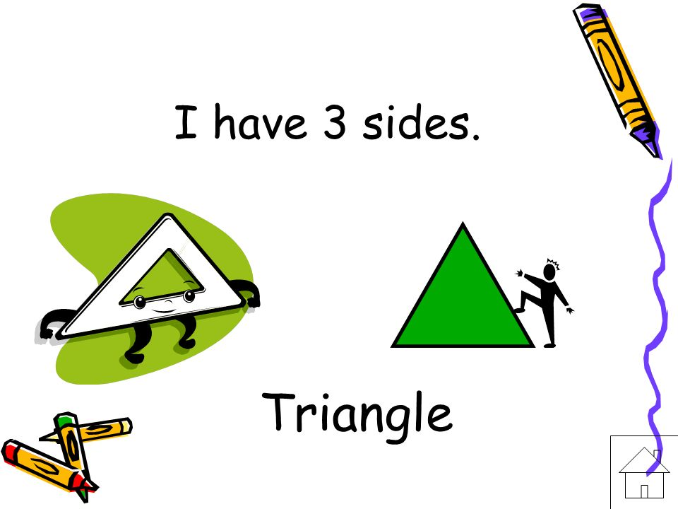 Quadrilateral Squares, rectangles, parallelograms, and trapezoids are all examples of a…