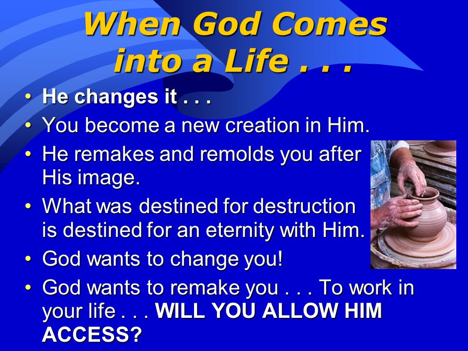 Gods Word Is Life-Changing Ephesians 2:11-14a (Pages 869-870)Ephesians 2:11-14a (Pages 869-870) 11 Therefore, remember that formerly you who are Genti