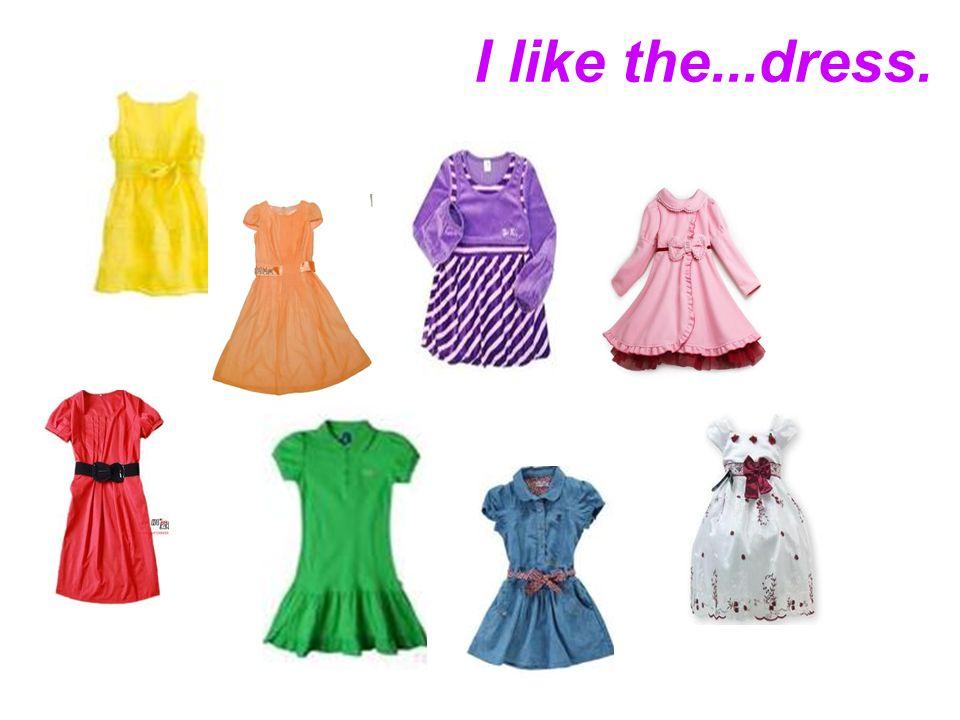 dressskirt