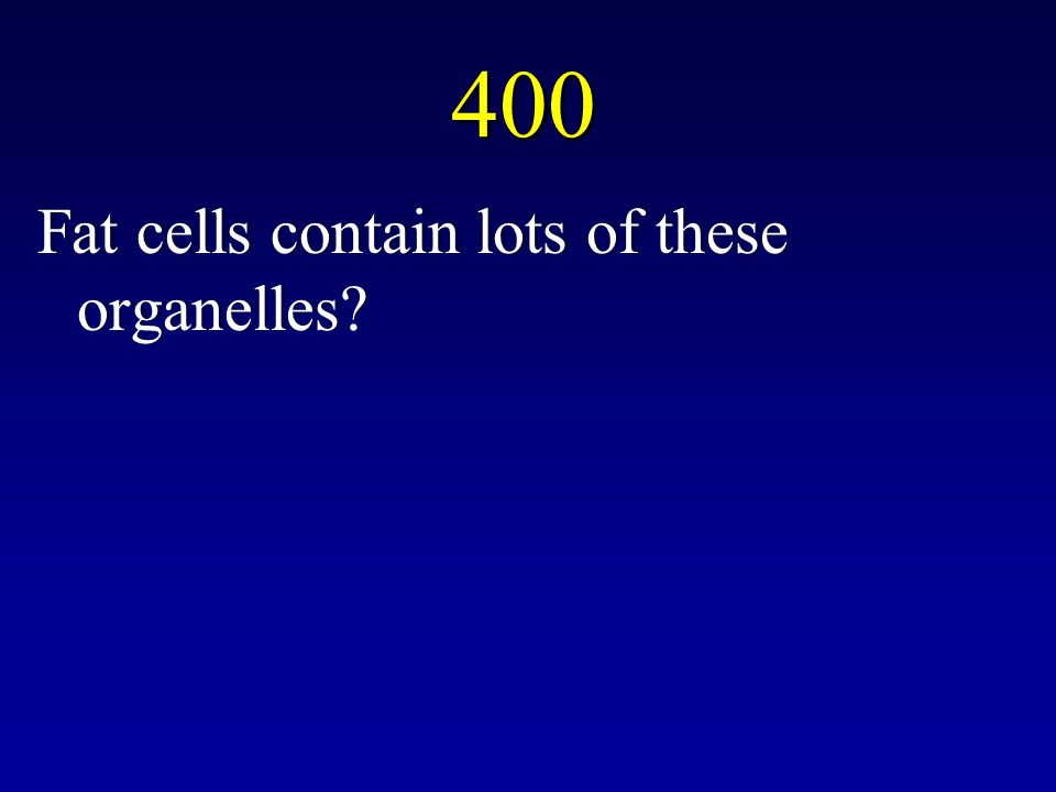 300 Plant cell