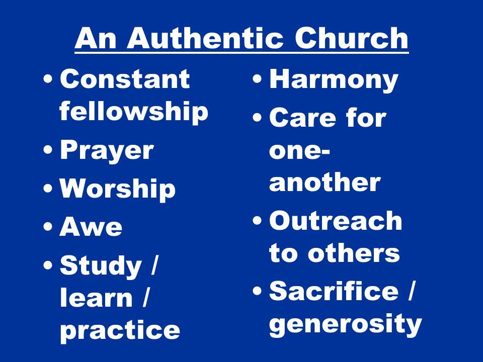 Holy Spirit Holy Spirit Holy Spirit Holy Spirit Holy Spirit Holy Spirit Holy Spirit Holy Spirit A SPIRIT-FILLED CHURCH !