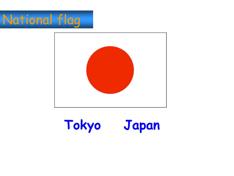 Beijing China National flag