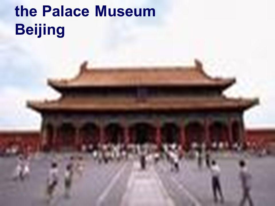 The United Kingdom France China Japan the United States of America India Egypt