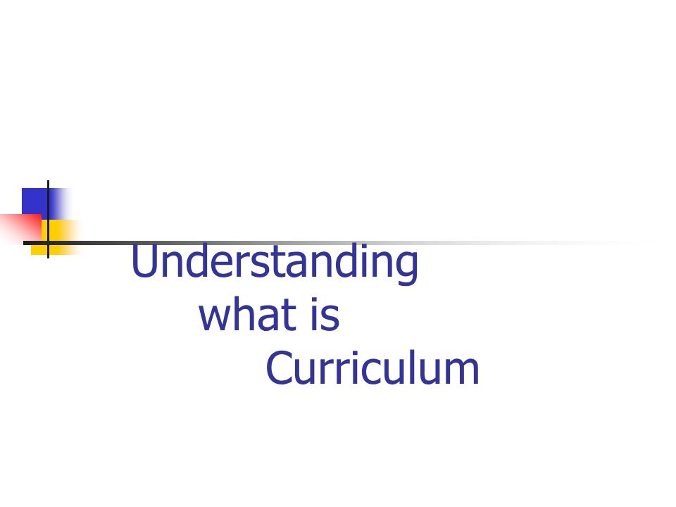 Struggle to Define Curriculum is such permanent subjects as grammar, reading, logic, rhetoric, mathematics, and the greatest books of the Western world and other cultures that best embody essential knowledge.