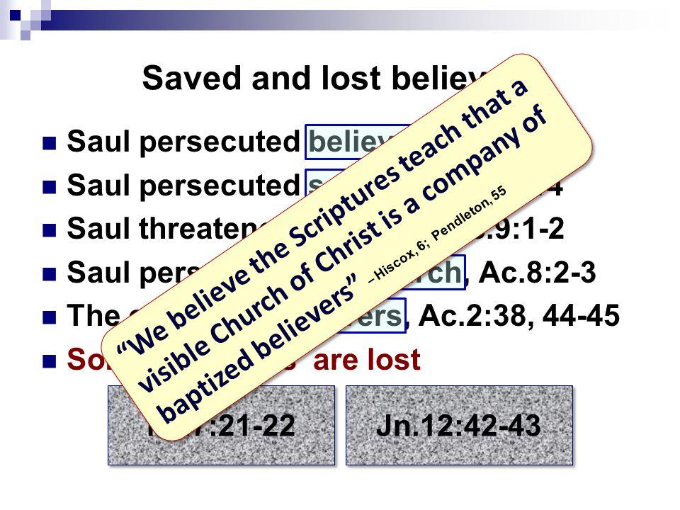 I. Talk (21) III. Sincerity (21) II. Belief (21)