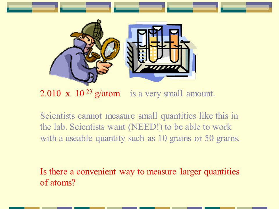 How many atoms of Cu are present in 200 g of Cu.1.Find out how many moles is equal to 200 g Cu.