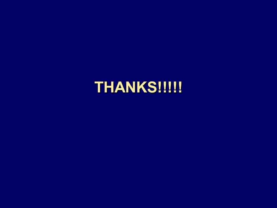 THANKS!!!!!