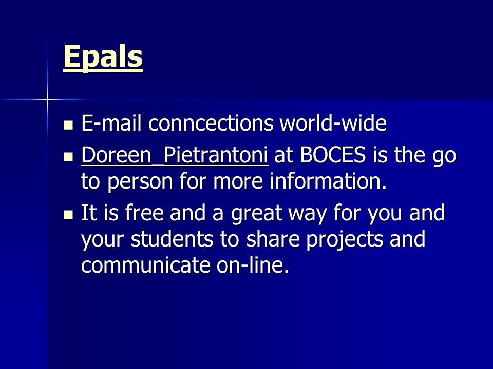 Libra Web Libra Web Accesses the public library catalog and database access.