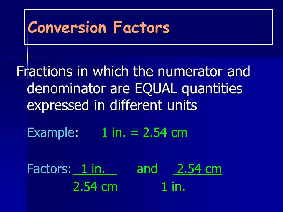 1. 1000 m = 1 ___a) mm b) km c) dm 2. 0.001 g = 1 ___ a) mg b) kg c) dg 3. 0.1 L = 1 ___a) mL b) cL c) dL 4. 0.01 m = 1 ___ a) mm b) cm c) dm Learning