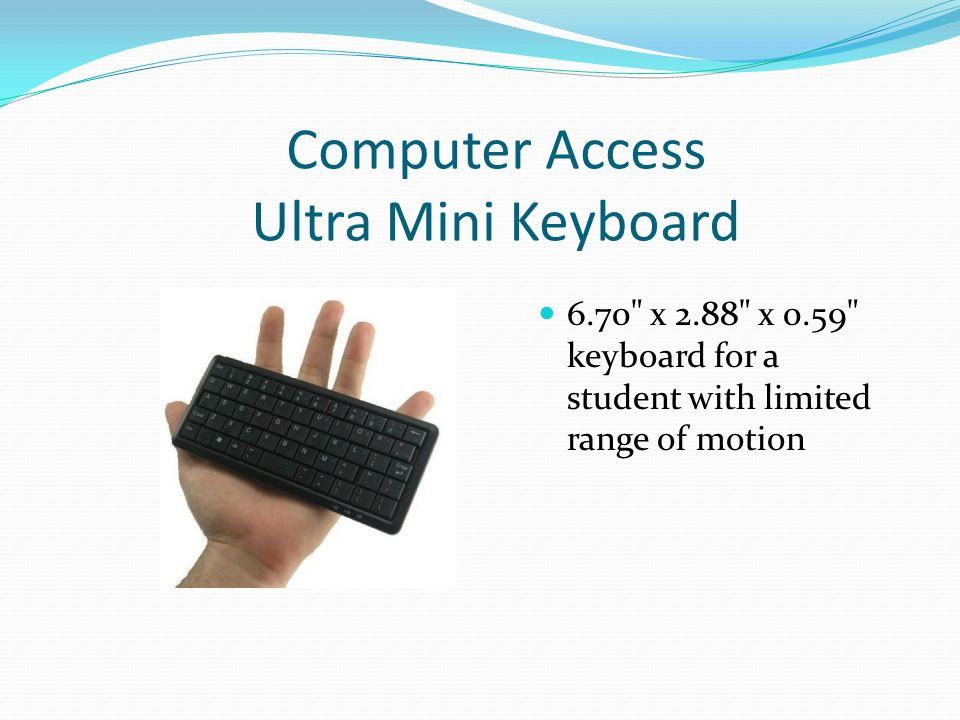 Writing LiveScribe Smart Pen Record audio as you write.