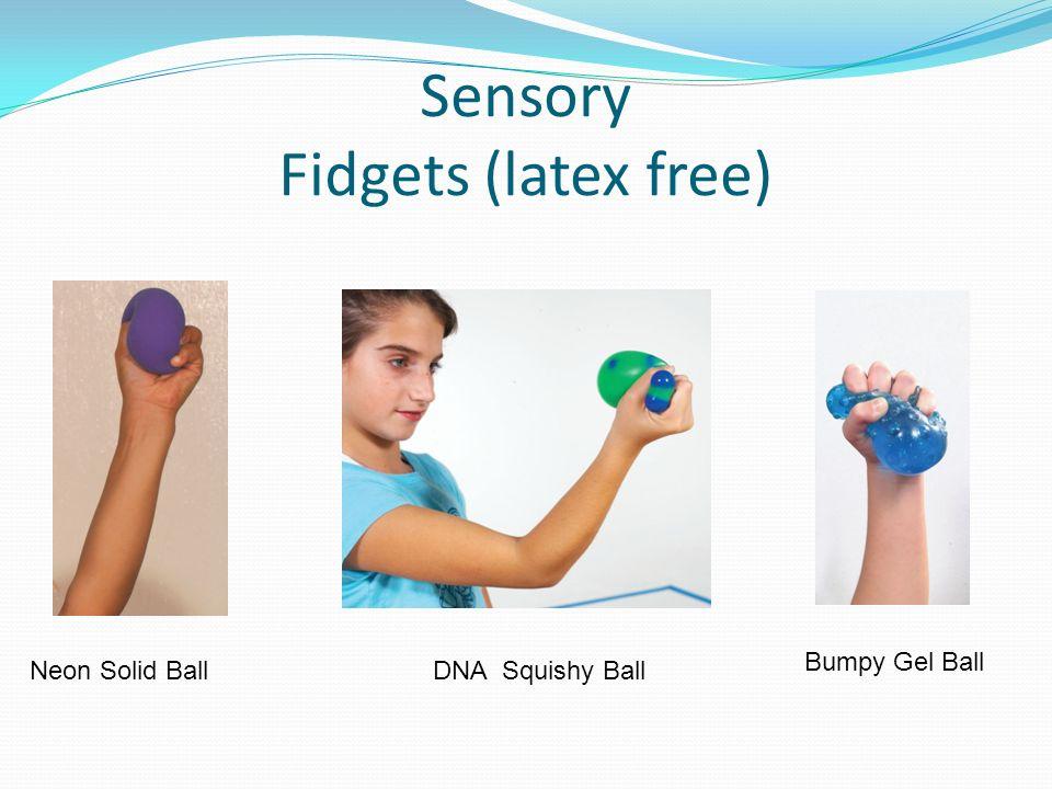 Sensory Sensory Pasta Set Fidgets in fun textures including fettuccini, spaghetti, and ziggy pasta!