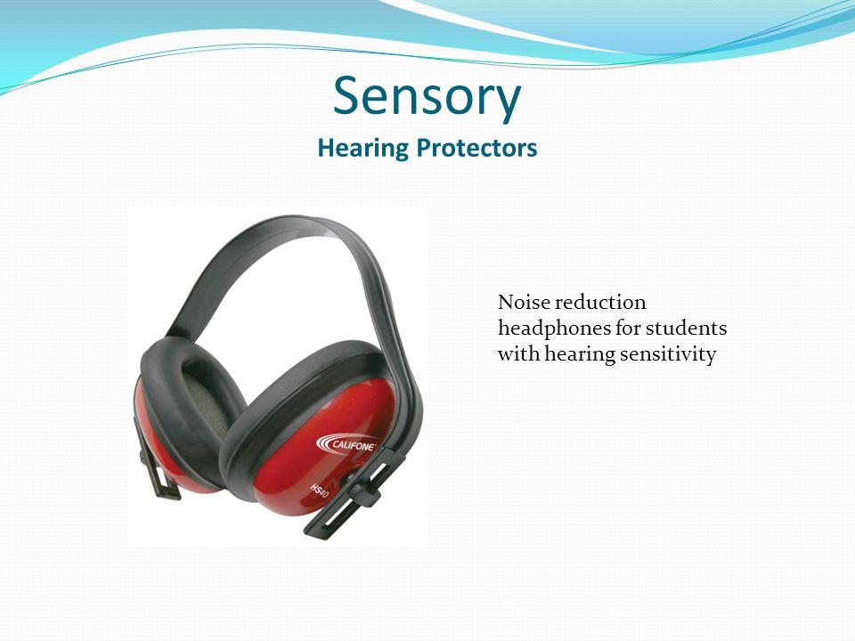Sensory Oral Z-Vibe Oral motor, cheek and lip sensory stimulation tool