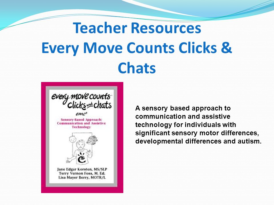 Teacher Resources For your AT needs each building receives velcro, laminate, card stock, batteries, and colored ink for the color printer