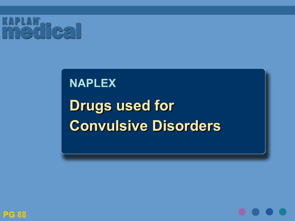 PG 92 Drugs to Treat Parkinson Disease (contd) Nonergot dopamine receptor agonists - stimulate dopamine receptors; (a) pramipexole (Mirapex), (b) ropinirole (Requip), and (c) rotigotine (Neupro Transdermal) --- ropinirole approved to Restless Leg Syndrome COMT inhibitors - adjunct that extends the action of levodopa/carbidopa; (a) Tolcapone (Tasmar), monitor hepatic function, and (b) entacapone (Comtan) ---no monotherapy MAO-B inhibitor-adjunct that decreases breakdown of dopamine; (a) selegiline (Eldepryl, Emsam, Zelapar), (b) rasagiline (Azilect) ---watch for MAO-inhibitor drug interactions