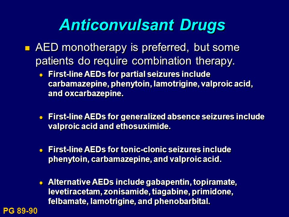 The pharmacist should inform the patient that the Actos: a.