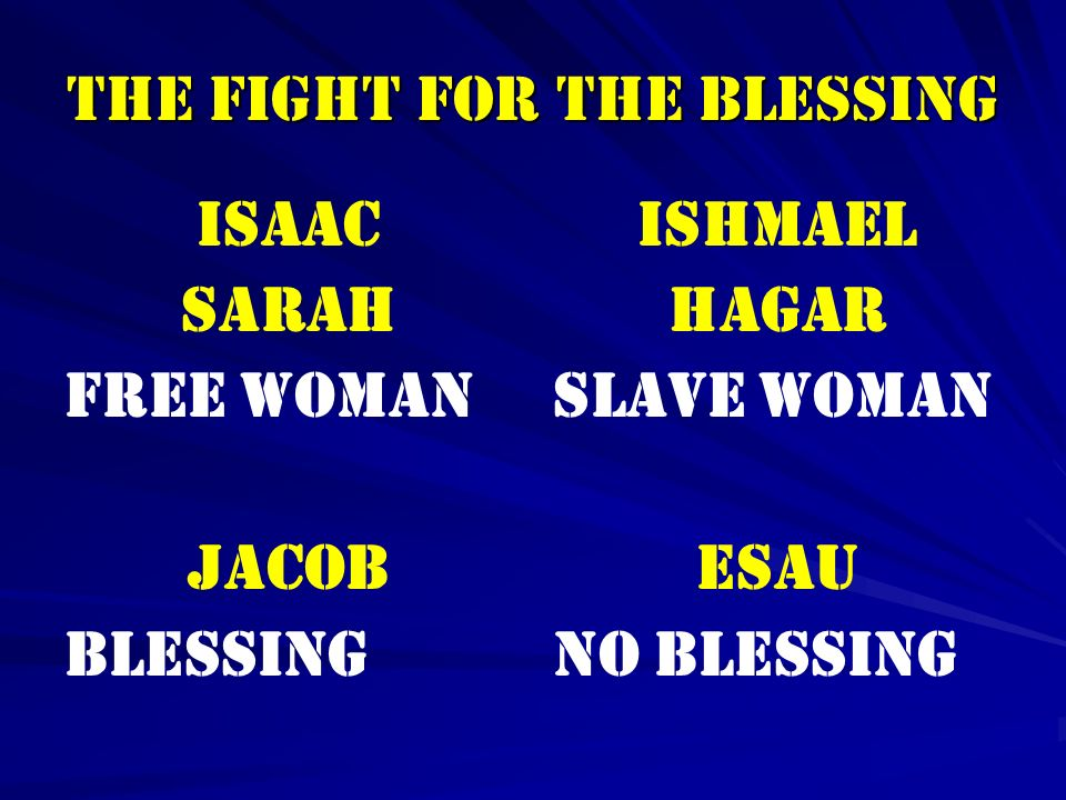 GENESIS 36 10 These are the names of Esau s sons; Eliphaz the son of Adah the wife of Esau, Reuel the son of Bashemath the wife of Esau.