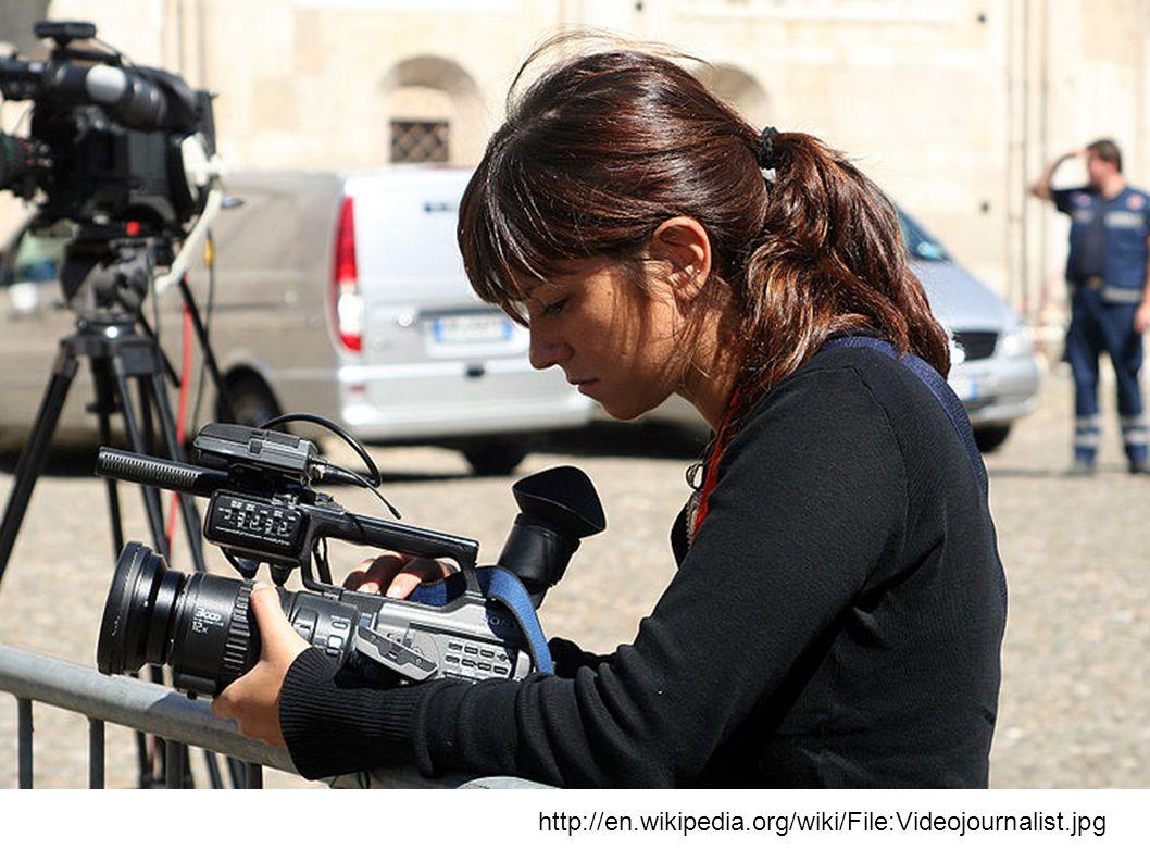 http://en.wikipedia.org/wiki/File:Videojournalist.jpg